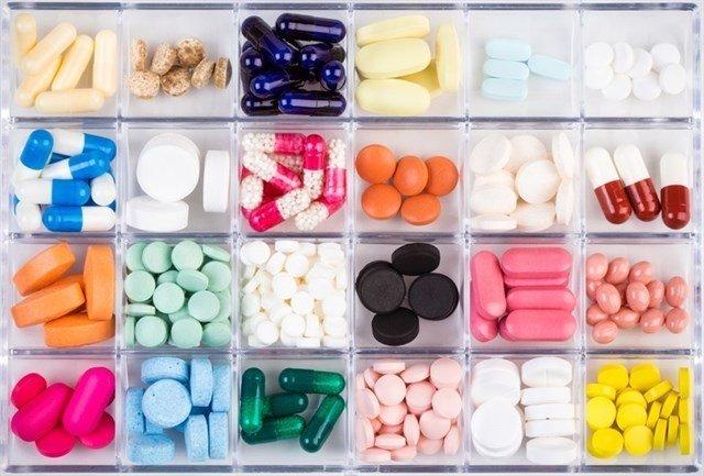 No todo lo curan los fármacos