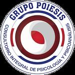 Psicólogo & Psicoanalista en Costa Rica